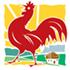 roter-hahn-logo
