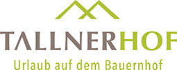 TALLNERHOF Urlaub auf dem Bauernhof in Südtirol