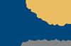 schenna-logo Passeiertal